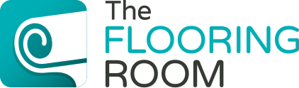 The Flooring Room
